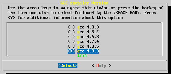 Building NuttX, In Ubuntu, From Scratch – Reclone Labs