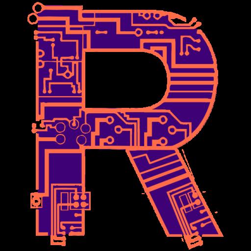 Reclone Labs Logo